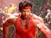 First look at Agneepath