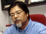 'Bhindranwale was India's first media-savvy terrorist'