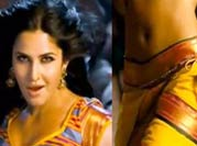 Katrina's Chikni Chameli look is out!