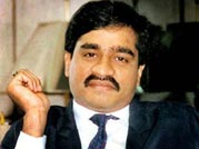 'US couldn't force Pak to hand Dawood to India'