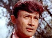 Nation mourns death of Dev Anand