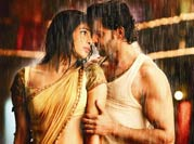 Latest song from <em>Agneepath</em>