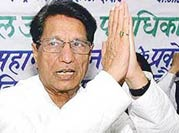UP polls: RLD MP, Ajit Singh's former aide join SP