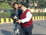 Nursery admission racket in Delhi exposed