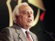 States not doing enough for education, says Kapil Sibal