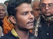Kolkata: Baby lifted from govt hospital