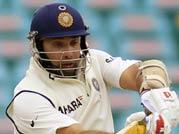 Indian batting giants fail at Perth