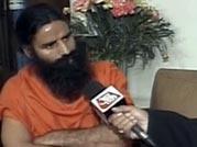 Politics intensifies on Ramdev's attacker