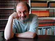 Salman Rushdie's presence at Jaipur Literary Fest uncertain