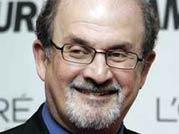 Rushdie likely to skip Jaipur Lit Fest