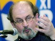 Salman Rushdie flays Rajasthan police