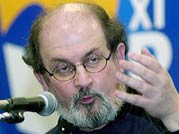 Jaipur: Doubts over Rushdie's video link