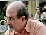 Salman Rushdie to address Lit Fest via video link