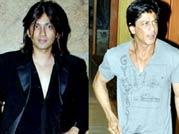 SRK-Shirish's ugly brawl
