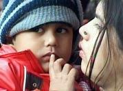 Nursery admissions mania in Delhi