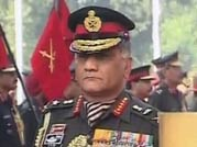 Age row: SC adjourns army chief's plea till February 10