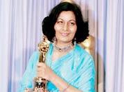 Bhanu Athaiya wants to return her Oscar
