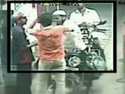 Maharashtra: Congress workers indulge in violence