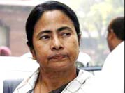 Mamata leads gang of 8 against Centre's NCTC