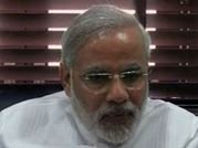 Modi to campaign for BJP in UP elections