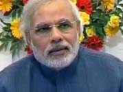 Is Modi's sadbhavna gesture genuine?