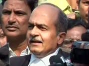 Telcos will have to refund the benefit: Prashant Bhushan