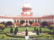 Ramlila crackdown: BJP welcomes SC verdict