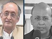 West Bengal: Cong, TMC rift widens over financial neglect