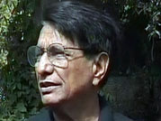 No alliance with SP, says Ajit Singh