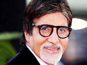 Big B lends his voice to animated Mahabharat