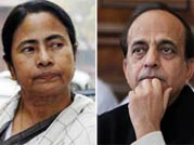 Angry Mamata Banerjee forces Dinesh Trivedi to quit: Sources