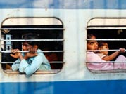 Hike justified only if amenities are provided: Commuters