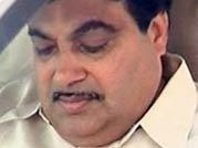 Adarsh: Gadkari's aide under scanner