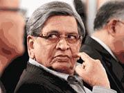 India opts to play safe on Lanka war crime row