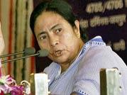 Will Mamata's tantrums ruin the railways?