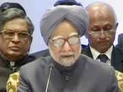 BRICS nations should speak in one voice: PM Manmohan