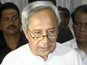 CM Naveen Patnaik sends ministers to free BJD MLA