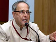 Budget 2012: Will govt rope in populist policies?