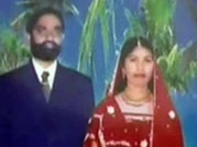 Rajasthan minister tortured me, alleges wife
