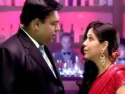 Ram and Priya express love for each other