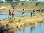 MP govt bans mining in Chhattarpur