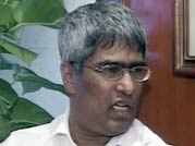 LTTE funding Channel 4, says Lankan official