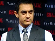 Aamir launches promo song for Satyamev Jayate