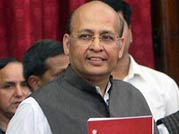 Congress bracing for Abhishek Manu Singhvi storm