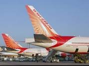 Mumbai: Ground handlers' stir hits Air India flights