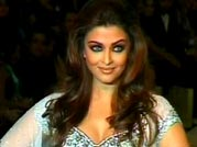 Aishwarya bags Rs 20 cr endorsement deal
