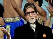 IPL season 5 kicks off in style