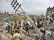 Jalandhar factory collapse: Worker rescued after 48 hours