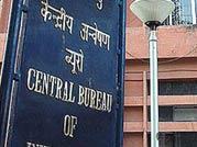 CBI should shut down: Rajasthan HC