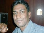 Chhattisgarh: Maoists abduct Sukma District Collector